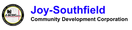 Joy-Southfield Community Development Corp