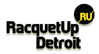 Racquet Up Detroit